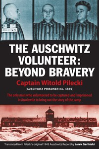 http://beta.asoundstrategy.com/assiwebsites/site217/images/Pilecki_The_Auschwitz_Volunteer-2011-8-13.jpg