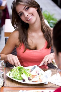 Enjoy fine & casual restaurants in the Poconos.