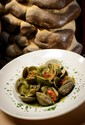 Clams Green Garlic 1