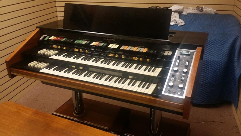 X66 Organ - SOLD!-copy