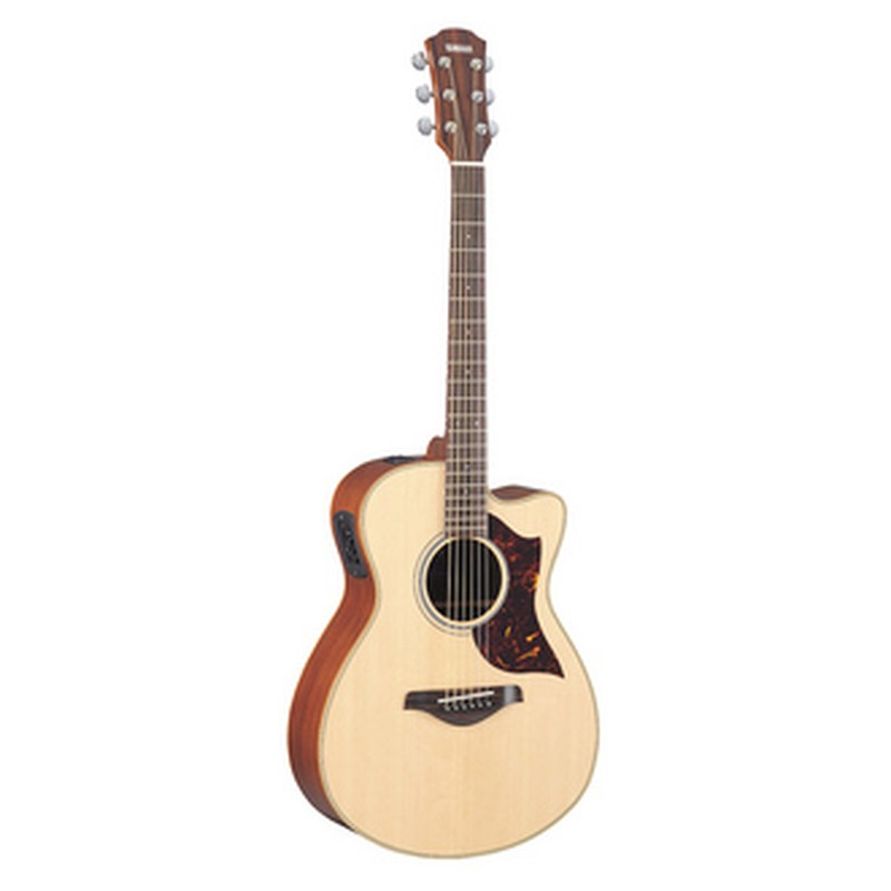 AC1M - Acoustic Guitar-copy