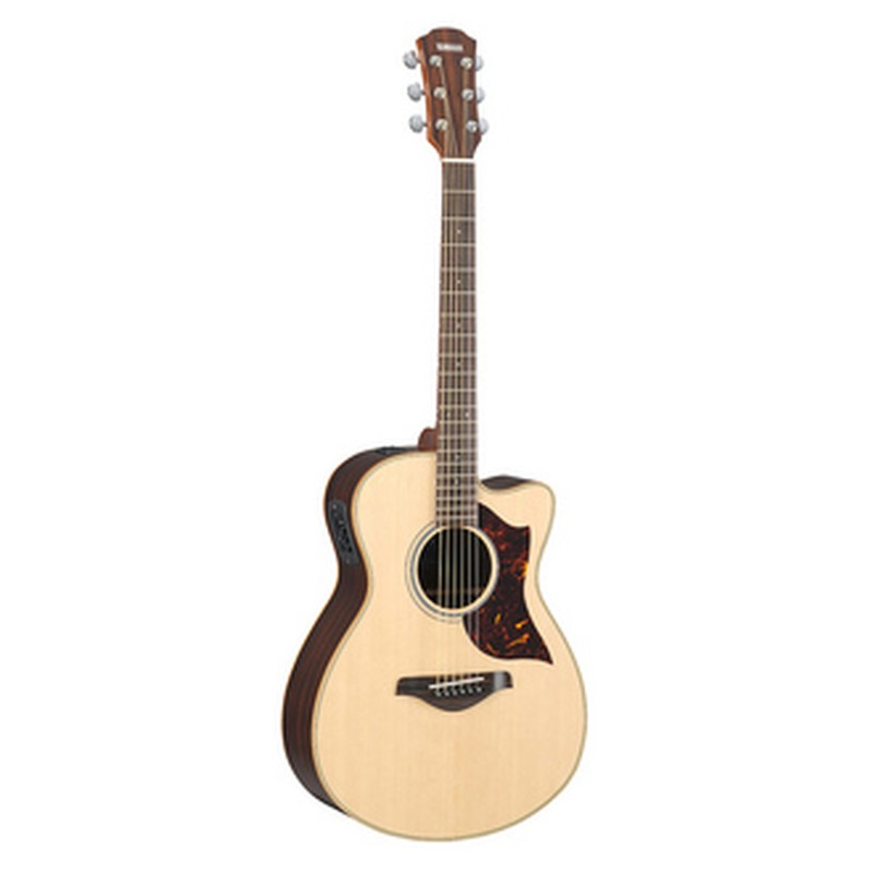 AC1R - Acoustic Guitar