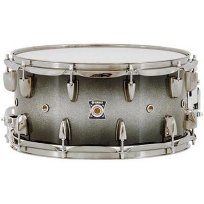 Oak Snare Drum