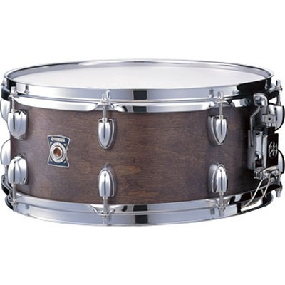 Vintage Series Maple Snare Drum