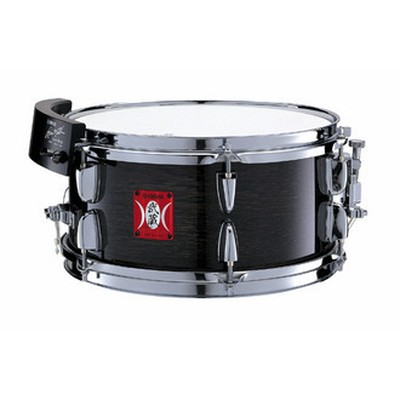 Oak Snare Drum-NSD 1365M-copy