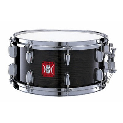 Oak Snare Drum-copy