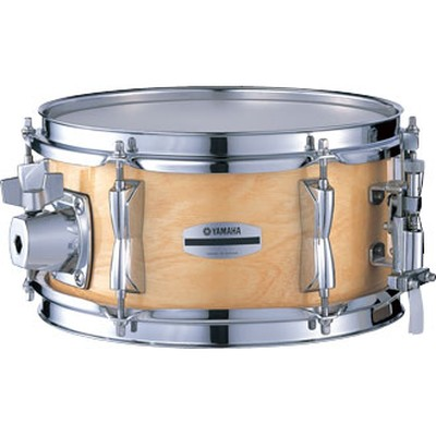Yamaha snare drums hammond organ world for Yamaha stage custom steel snare drum 14x6 5