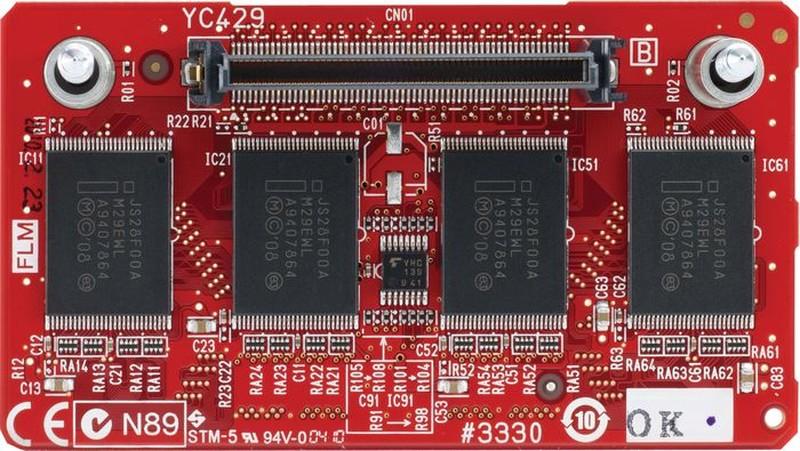 FL512M