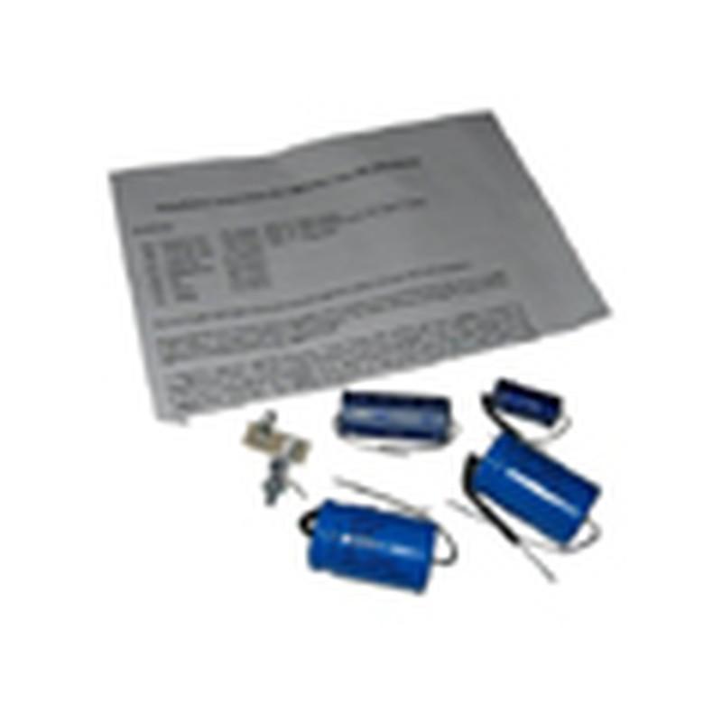 OS Hammond - Filter Capacitor Replacement kit - Hammond Organ World