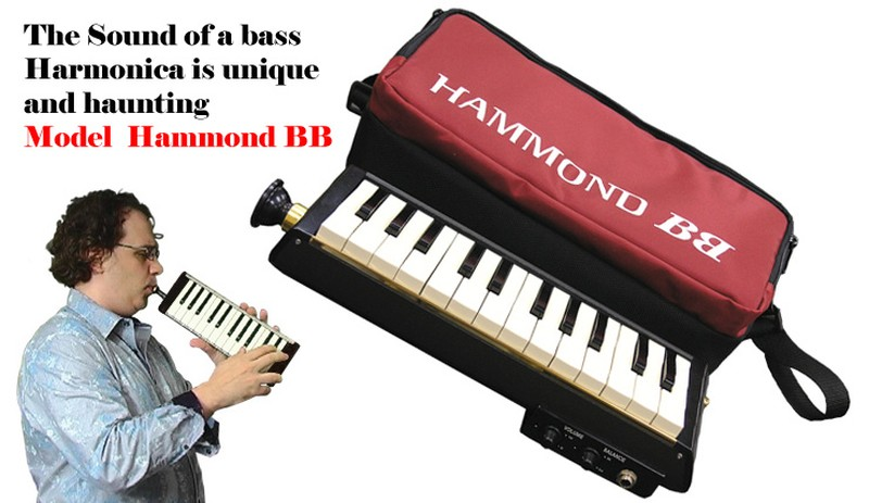 Hammond 44HP-copy