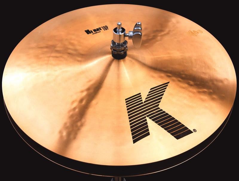K0839