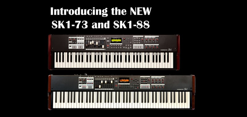 SK1-88