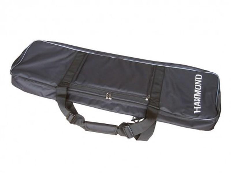 SK1 Bag