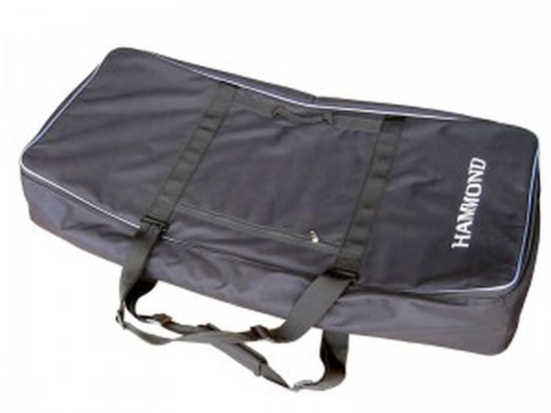 SK2 Bag