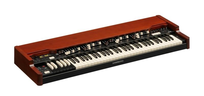 Holiday sales event hammond organ world for Yamaha mx88 for sale