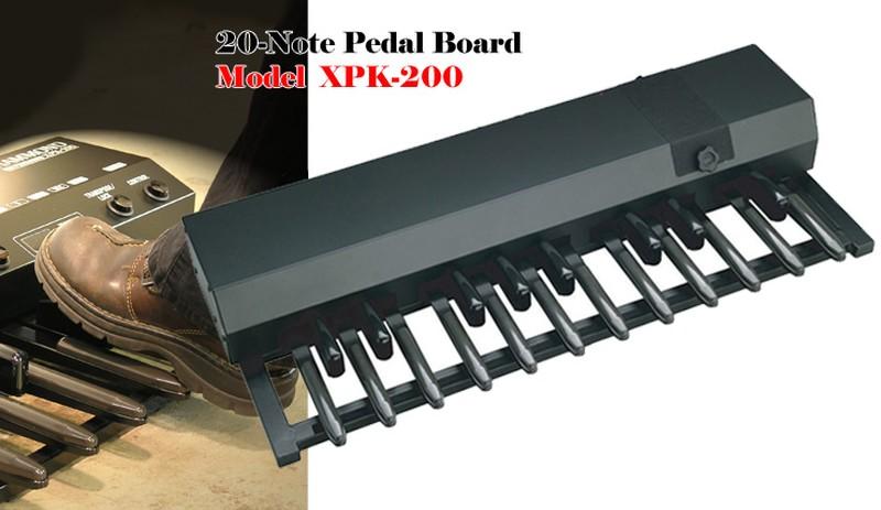 XPK-100-copy