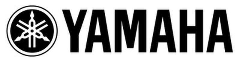 Afbeeldingsresultaat voor yamaha keyboards logo