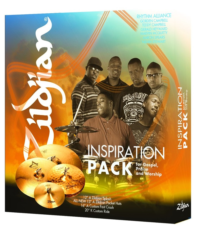 Inspiration Pack1