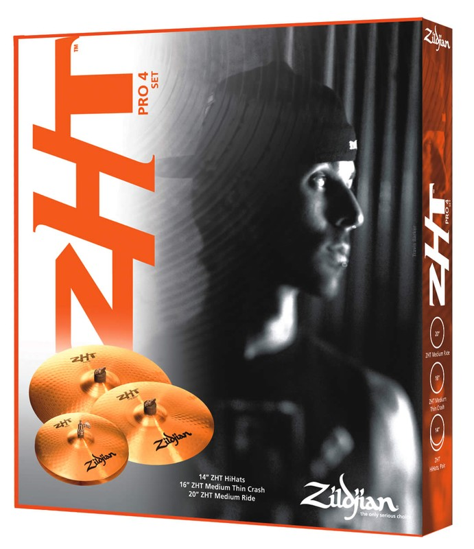 ZHT Pro