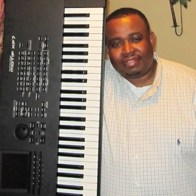 Many Of Our Customers Testimonials - Hammond Organ World