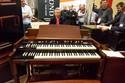 XK-5 Heritage-A3 Organ