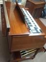 Pristine Hammond B3 Organ & 122 Leslie & PR-20