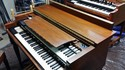 NEW ARRIVAL!  Mint 1969 Hammond B3 Organ & Original 122 Leslie! Vintage Perfect! Will Sell Fast! Don't Mis Out On This One! - Avaiable!