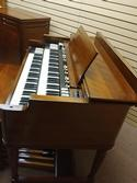 NEW ARRIVAL- Beautiful Vintage  70's Hammond B3 Organ-Original Bench & Pedals & Leslie Speaker-Excellent Condition, Plays & Sounds Great, Will Sell Fast-Available!