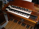 Rt-3 Organ Package