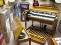 Vintage B3-122 MINT Condition!