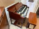 NEW ARRIVAL-Vintage Hammond B3 Organ & Vintage 122 Leslie Speaker- In Excellent Condition, Plays & Sounds Great --Now Available!
