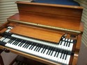 Mint  Condition Classic Vintage 1960's Hammond B3 Organ & 147 Leslie Speaker  Beautiful B3 Package!  - Available!