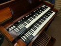 Mint Condition Classic Vintage Hammond B3 Organ & 21H Leslie Speaker!  - To Late! 9/29/12 Now Sold!