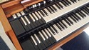 Mint Condition Mid 1960's Hammond C3 Organ & New Leslie Package. Plays & Sounds Great! Extremely Well Mainttained! Will Sell Fast - Now Available!