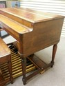 Just In Gorgeous Mint Condition Classic Vintage 1960's Hammond B3 Organ & 122 Leslie Speaker!  - Now Available!