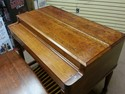 Mint Condition Classic Vintage 1960's Hammond B3 Organ & 122 Leslie Speaker!  - Now Available!