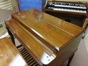 Exquisite 1973 Vintage Hammond B3 Organ & Original 122 Leslie Speaker In Mint Condition!  Now Available!