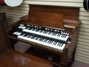Affordable Classic Vintage 1970's Hammond B3 Organ & 122 Leslie Speaker Package! In Excellent Condition - A Nice B3 Package Ready & Available!