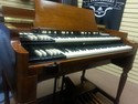 EXCEPTIONAL! Just In - Pristine Condition Classic 1970's Vintage Hammond B3 Organ & Mint Condition  122 Leslie Speaker!  - Exceptional B3 Organ PKG! Will Sell Fast! 2/4/13 Now Sold!-copy