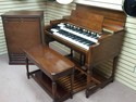 Excellent Condition Classic Vintage 1970's Hammond B3 Organ & 122 Leslie Speaker  A Great B3 Package