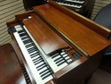 MINT CONDITION! A Beautiful 1959 Vintage Hammond B3 Organ & Leslie Package!   Will Sell Fast! - Now Available!