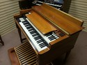 PRISTINE LIKE NEW! A 1964 Vintage Hammond B3 Organ With A 122 Leslie Speaker Cabinet & Mint Condition PR-40 Hammond Speaker Cabinet! Will Sell Fast!  Now Available!