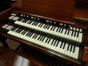 MINT CONDITION! A Beautiful 1959 Vintage Hammond B3 Organ & Leslie Package! - Will Sell Fast! - Now Available!