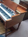 Classic Vintage Hammond B3 Organ &  122 Leslie Speaker In Mint Condition  - Available!