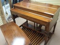 Affordable & Excellent Condition Classic Vintage 1970's Hammond B3 Organ & 122 Leslie Speaker  A Great B3 Package - Available!