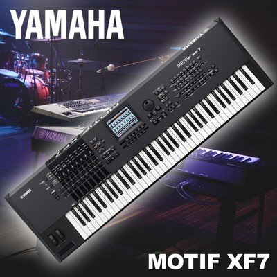 Best Yamaha Xf Case