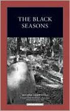 The Black Seasons (Jewish Lives)