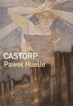 Castorp