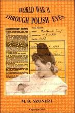 World War II Through Polish Eyes