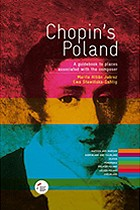 Chopin's Poland